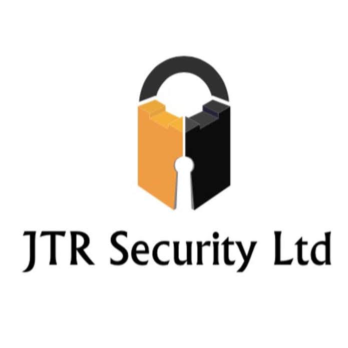 JTR Security Ltd