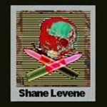 Shane Levene