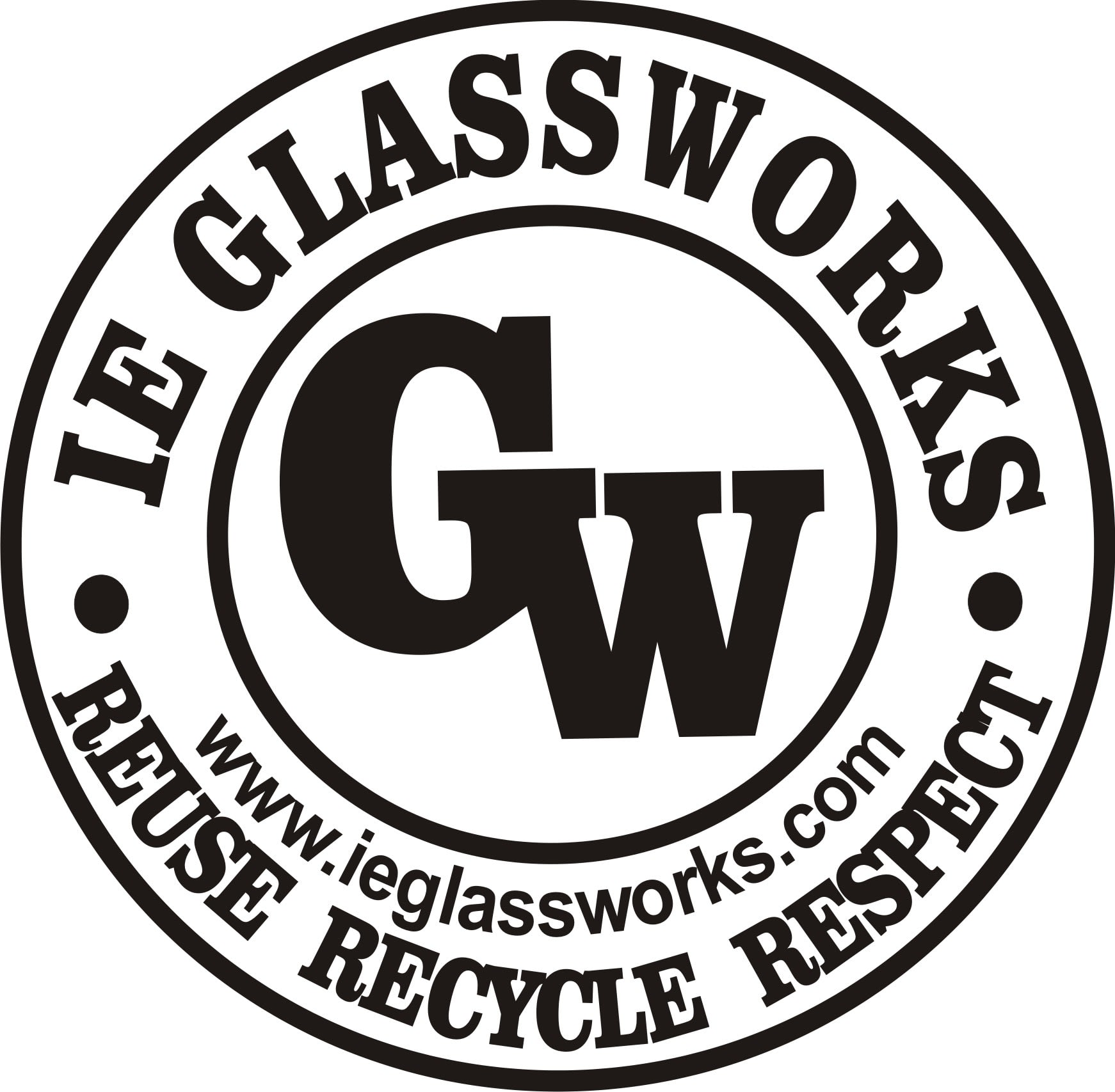 Le Glass Works