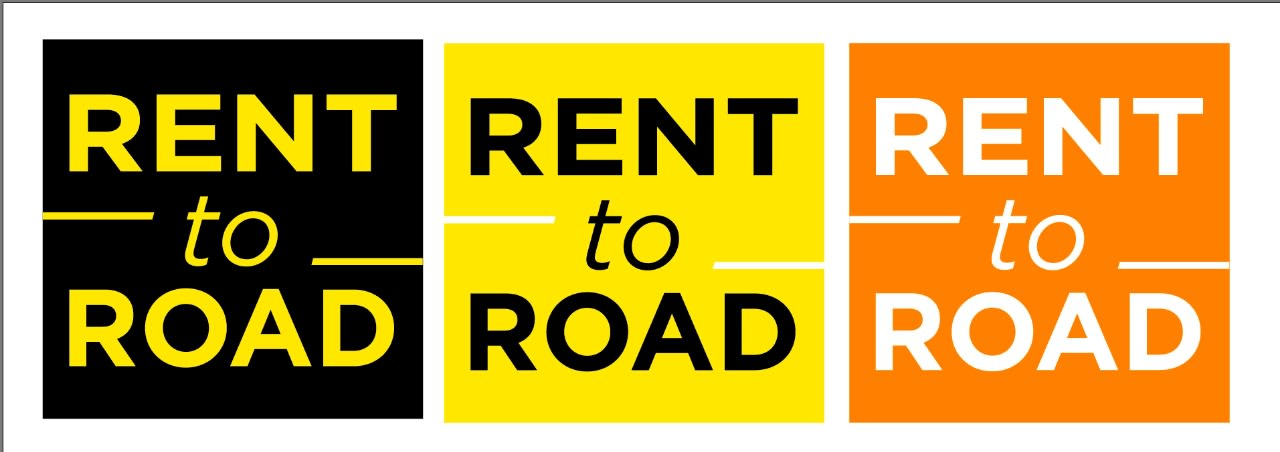 Rent to Road