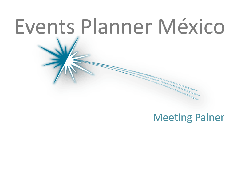 Events Planner Mexico