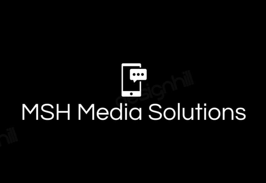 MSH Media Solutions