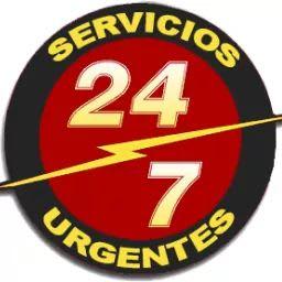 Electricistas 24 Tenerife