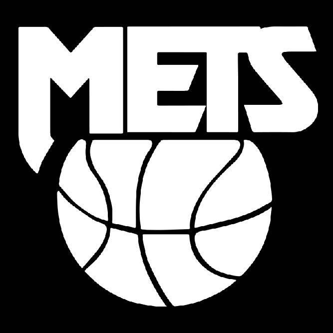 Birmingham Mets Basketball Club