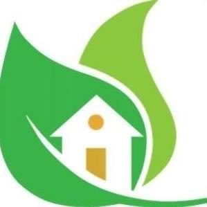 Clean Bandit Housekeeping Services