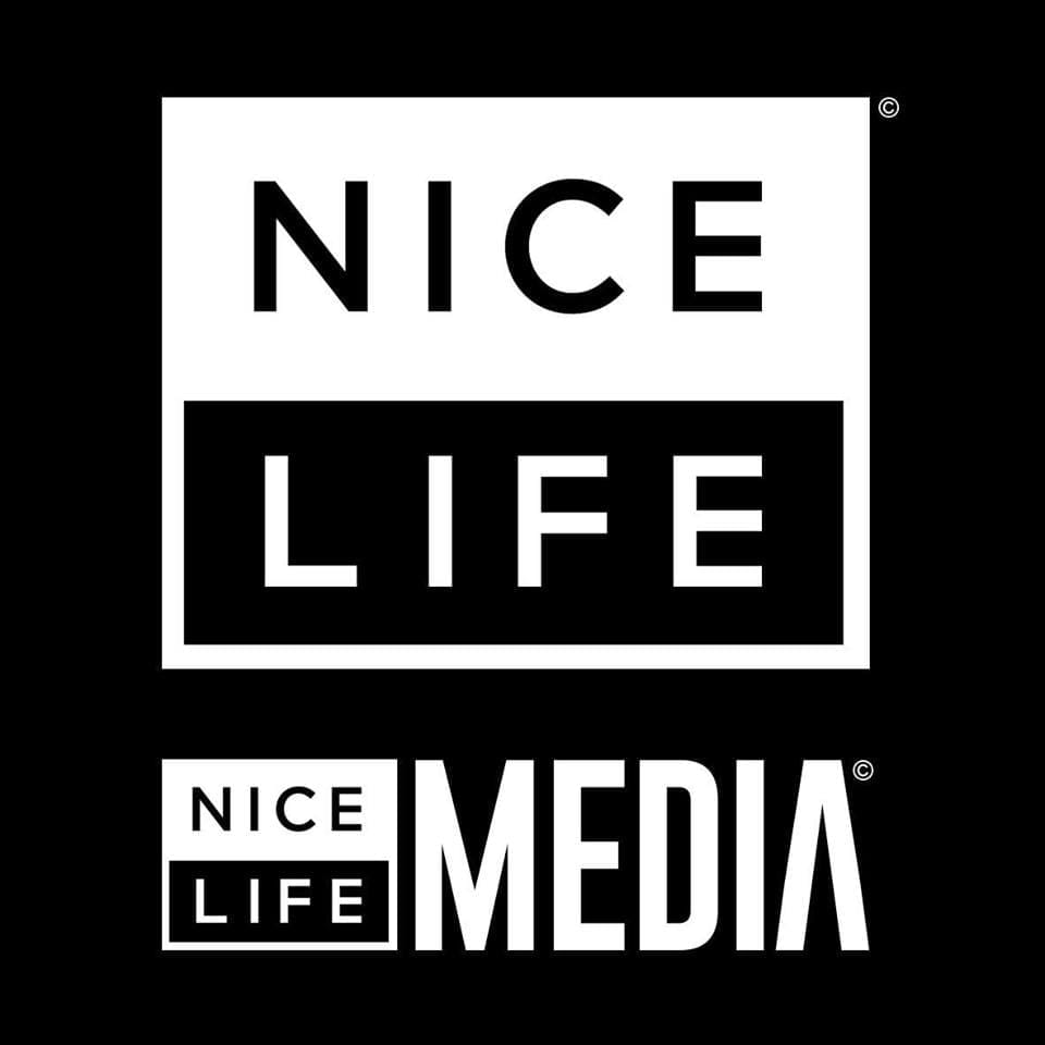 Nicelife Media