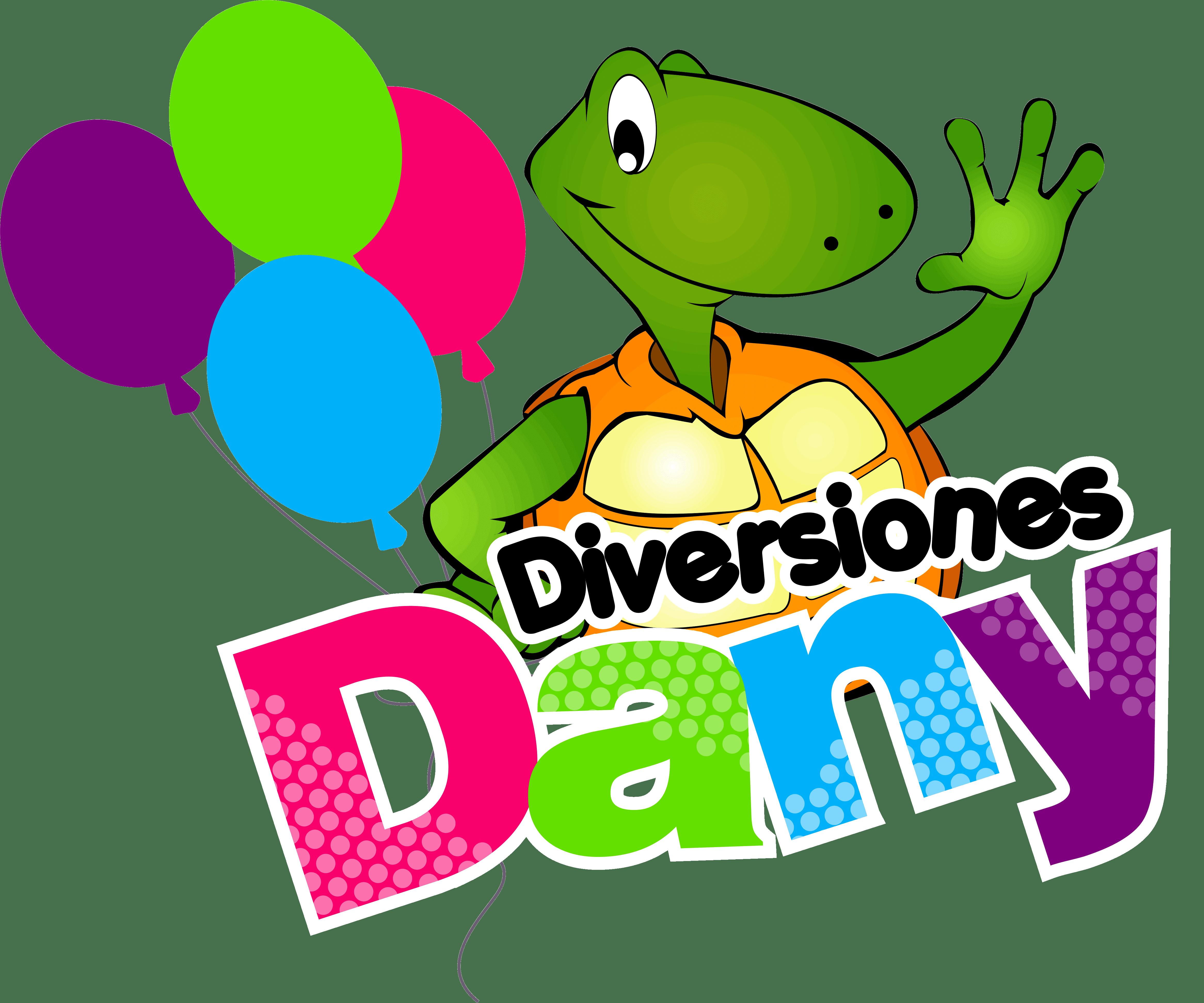 Diversiones Dany