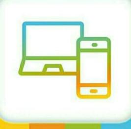 Home Online Shop
