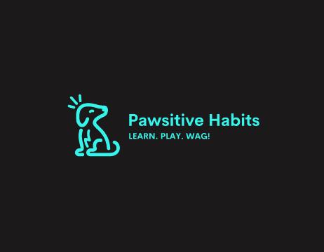 Pawsitive Habits