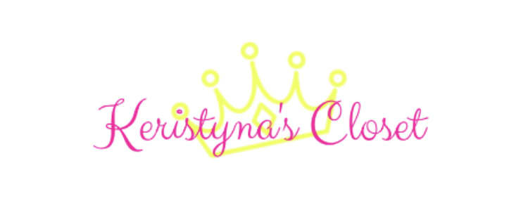 Keristyna's Closet