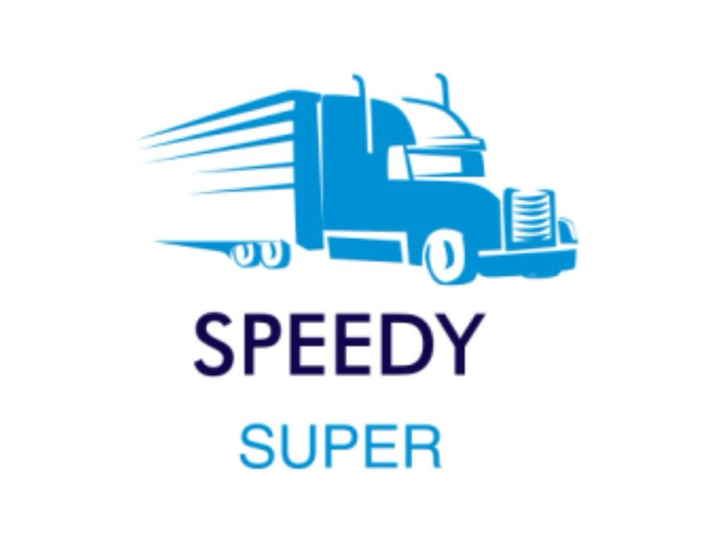 Speedy Super