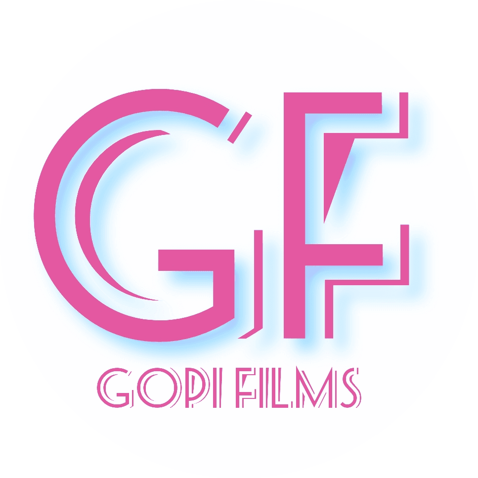 Gopifilms