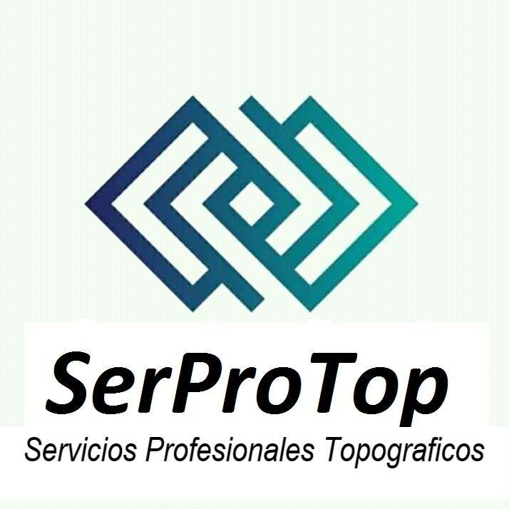 Servicios Profesionales Topograficos