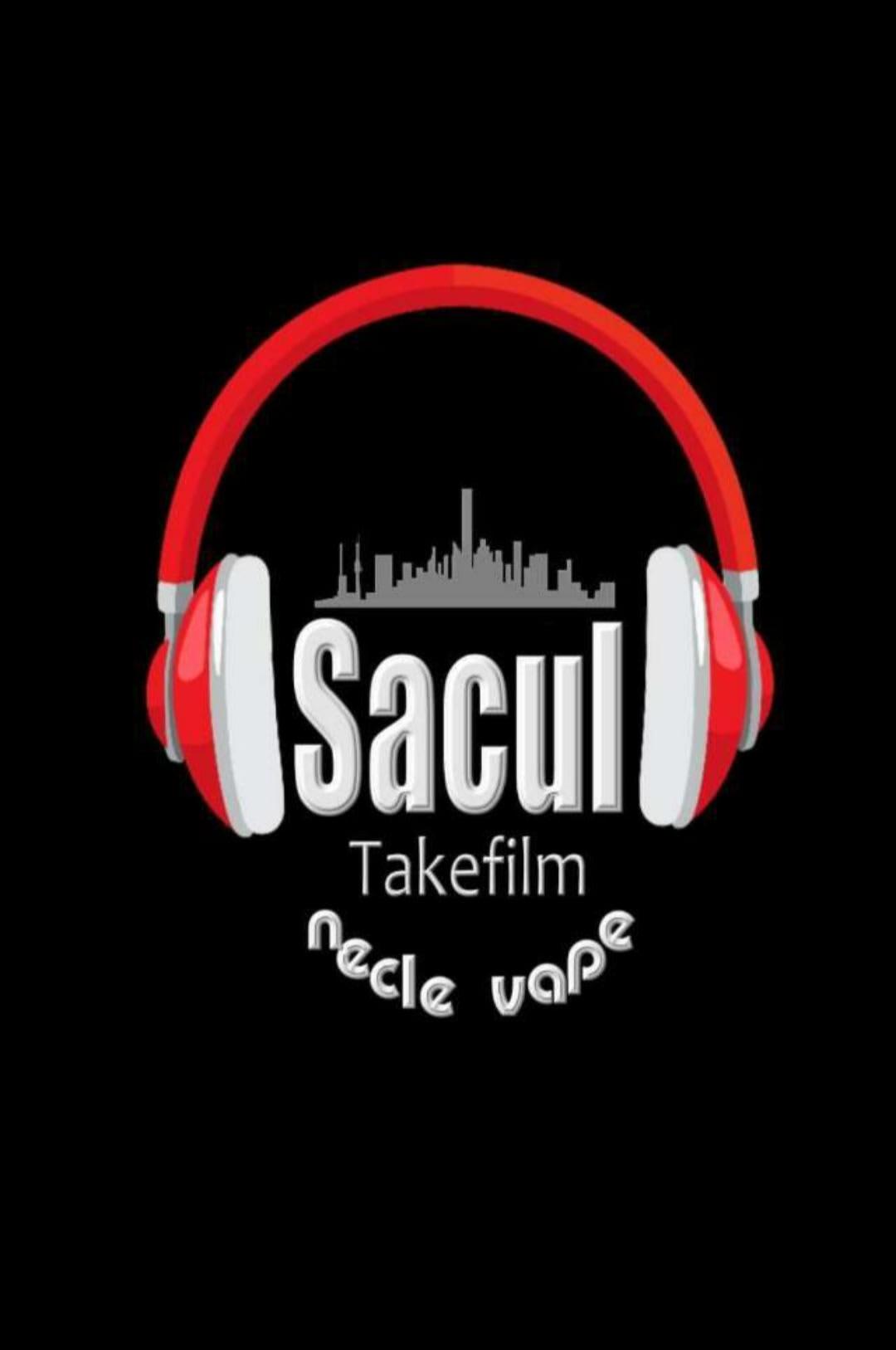 Sacul90Oficial