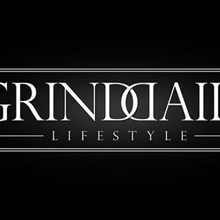 Grind Daily Clothing