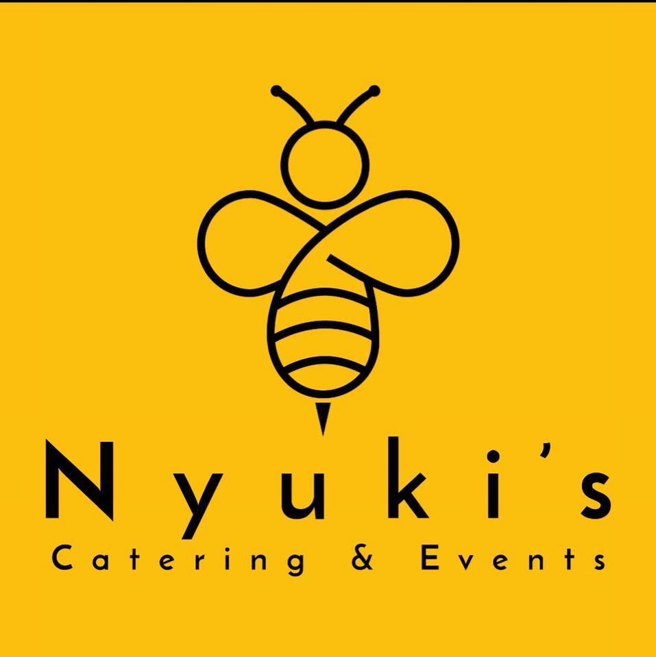 Nyuki's Events & Catering Firm