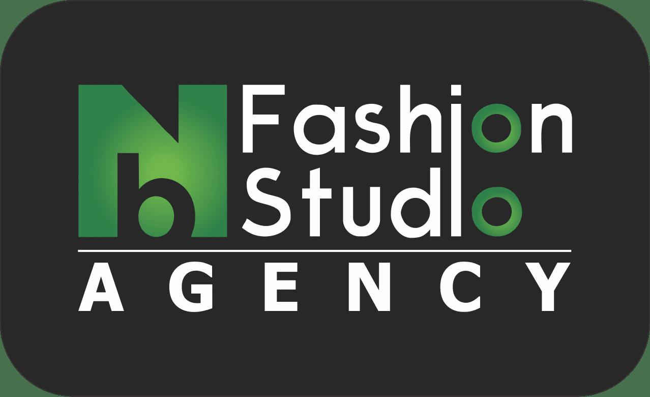 NB Fashion Studio Agency