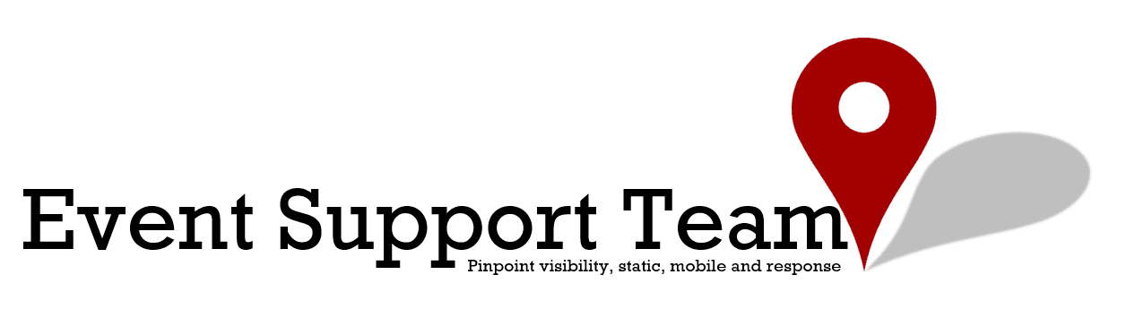Event Support Team