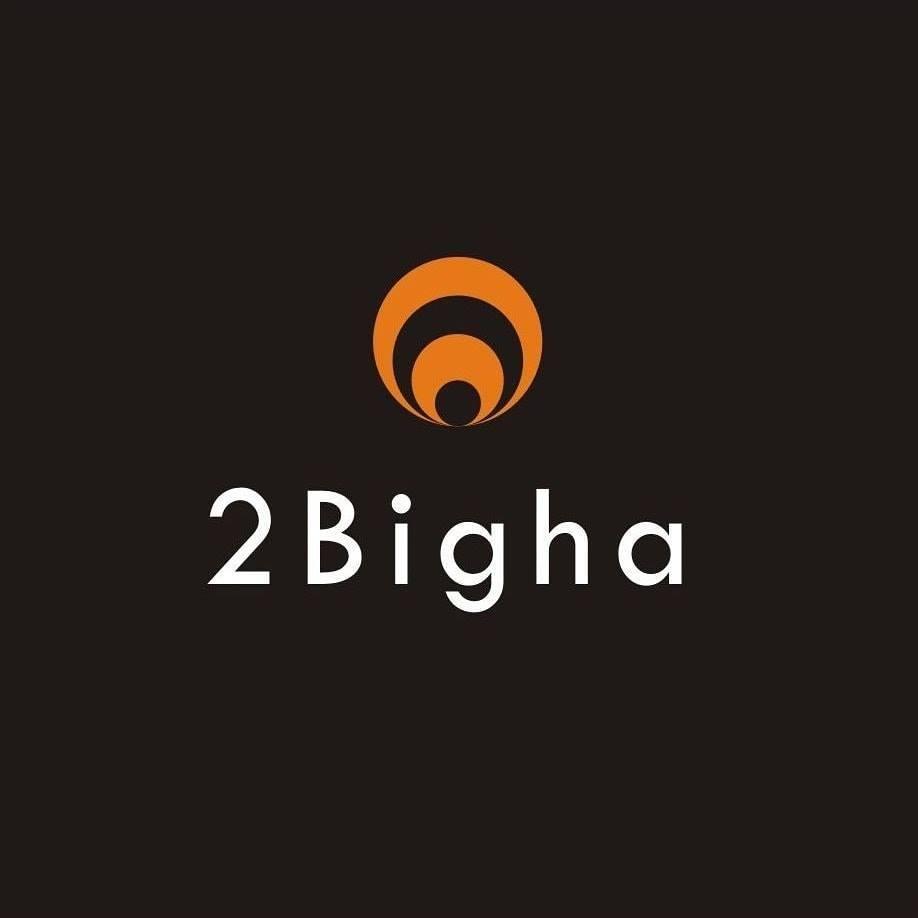2Bigha