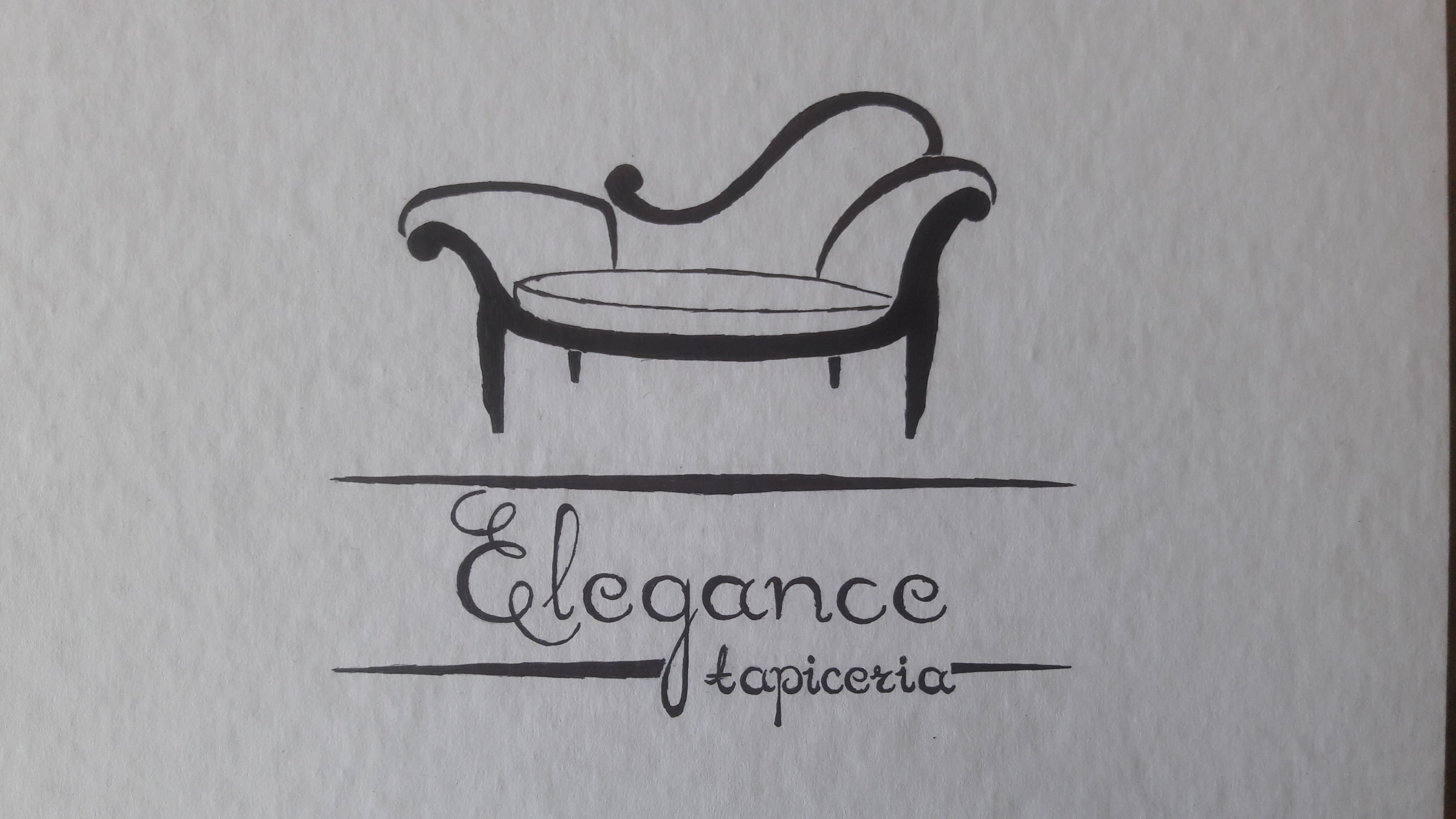 Elegance Tapicería