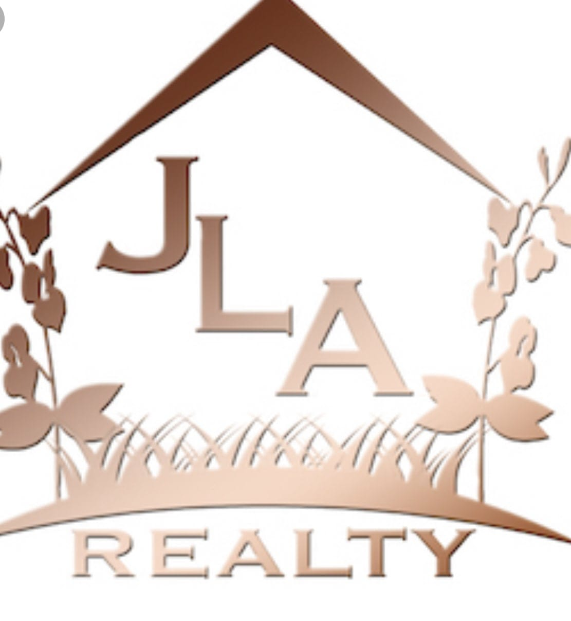 J&V Realty Group