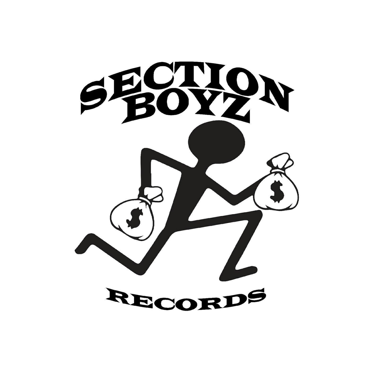 Section Boyz Records LLC