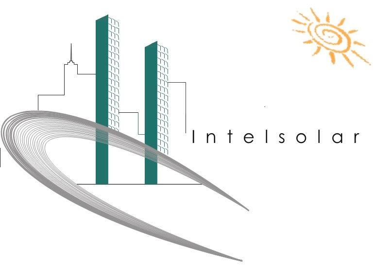 Ch Intelsolar