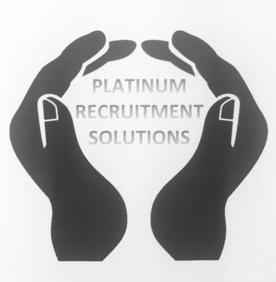 Platinum Recruitment Solutions