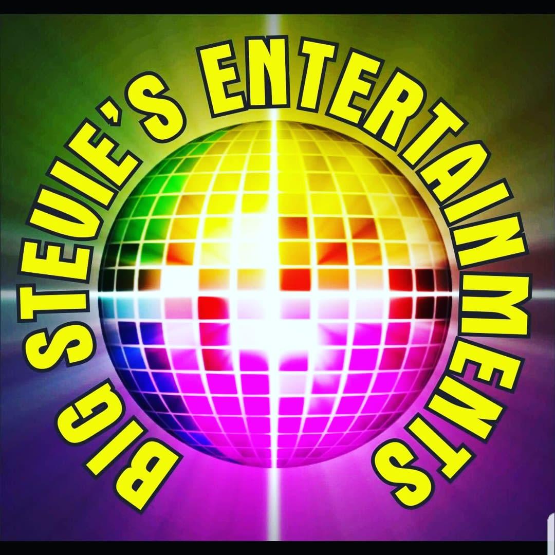 Big Stevie's Entertainments