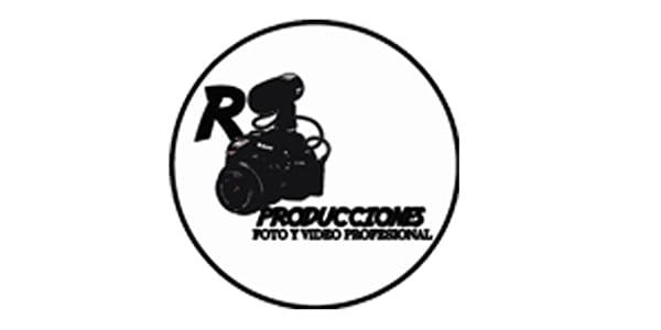 Rproducciones