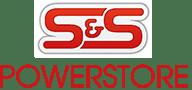 S S Power Store