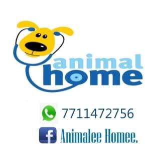 Animalhome2000