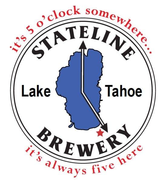 Stateline Brewery & Restaurant