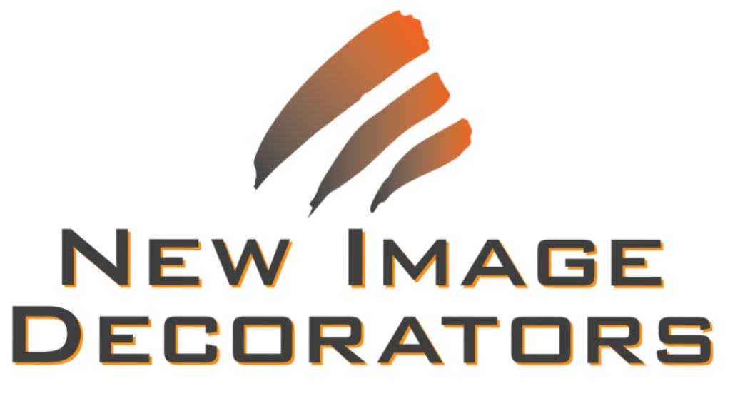 New Image Decorators