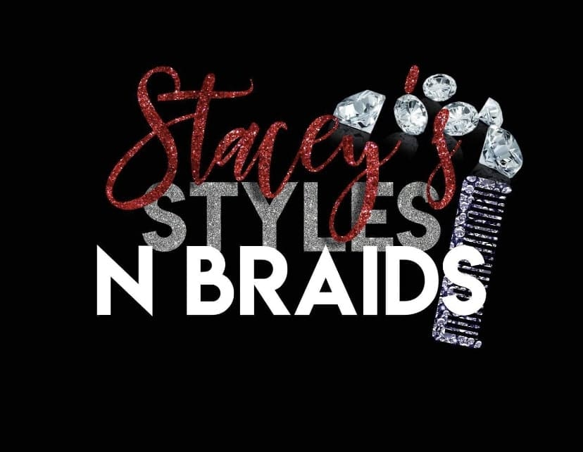 Stacey's Styles And Braids