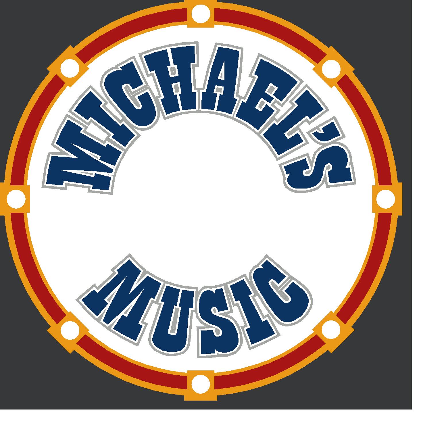 Michael's Music