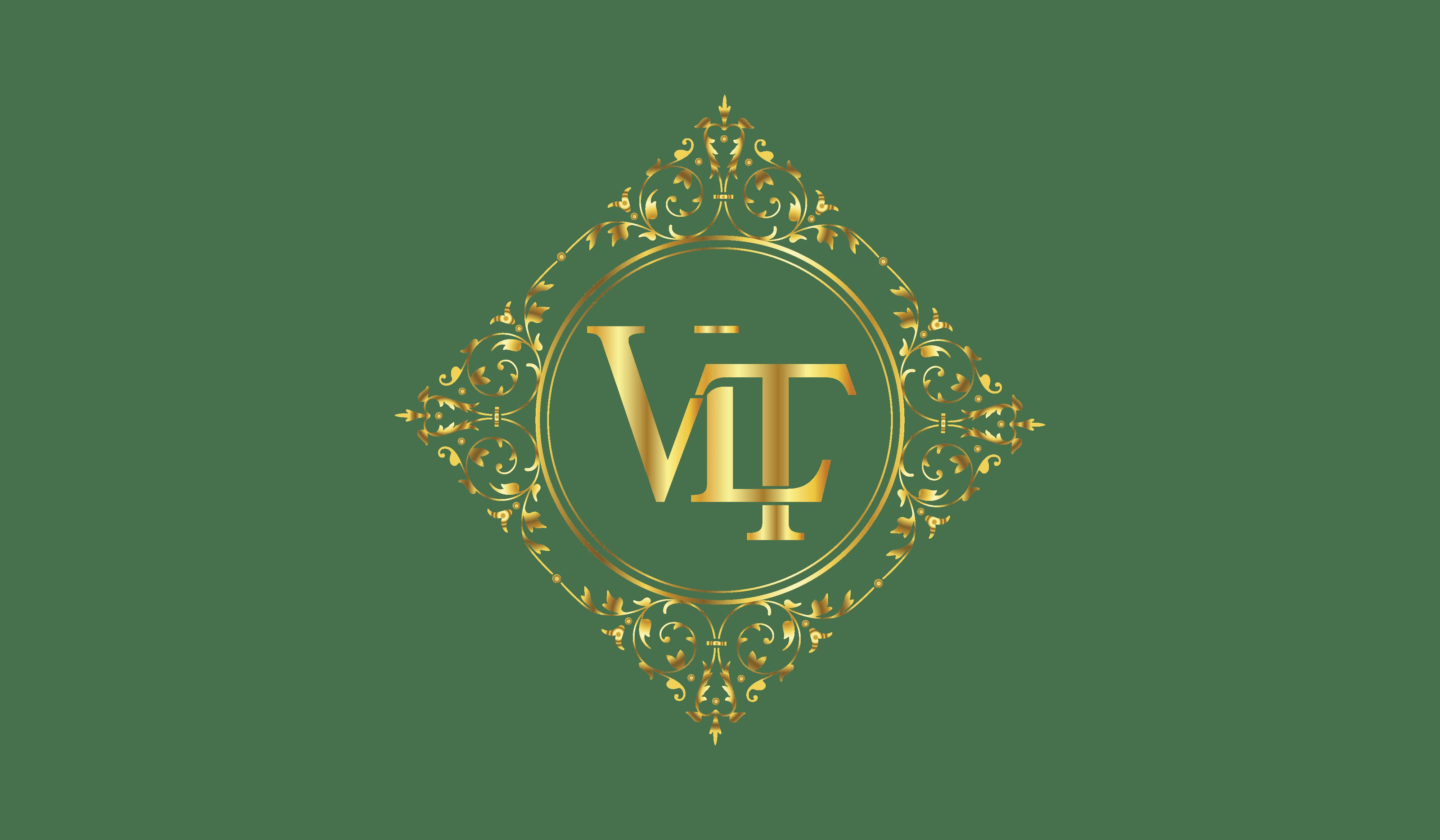 Valrett Designs