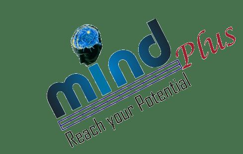 Mindplusindia
