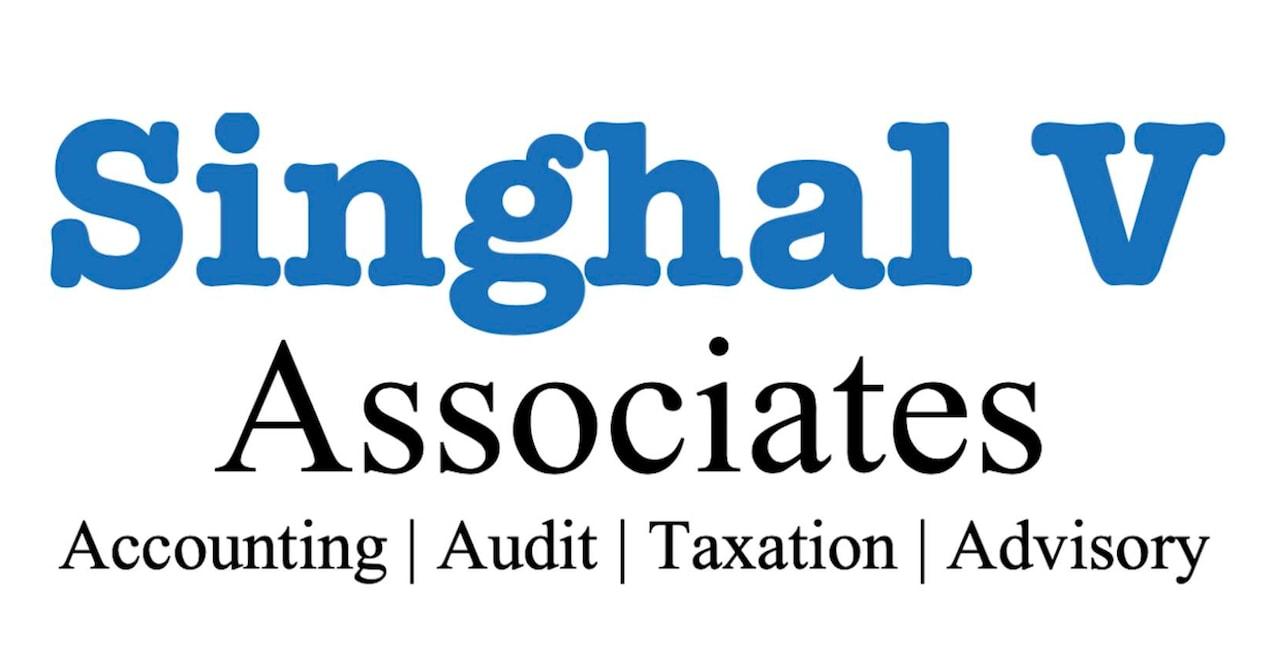Singhal V & Associates