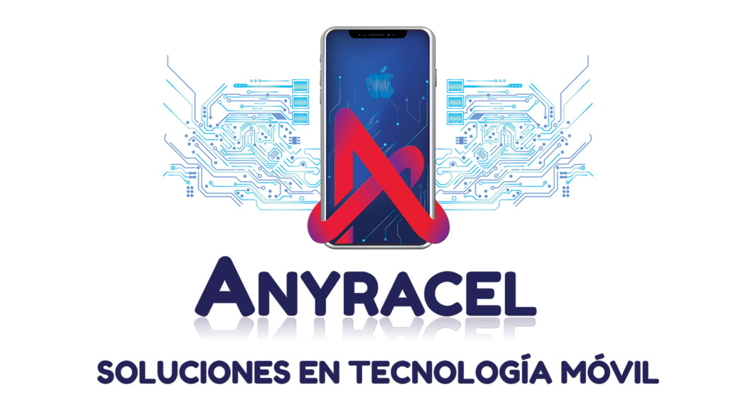 Anyracel