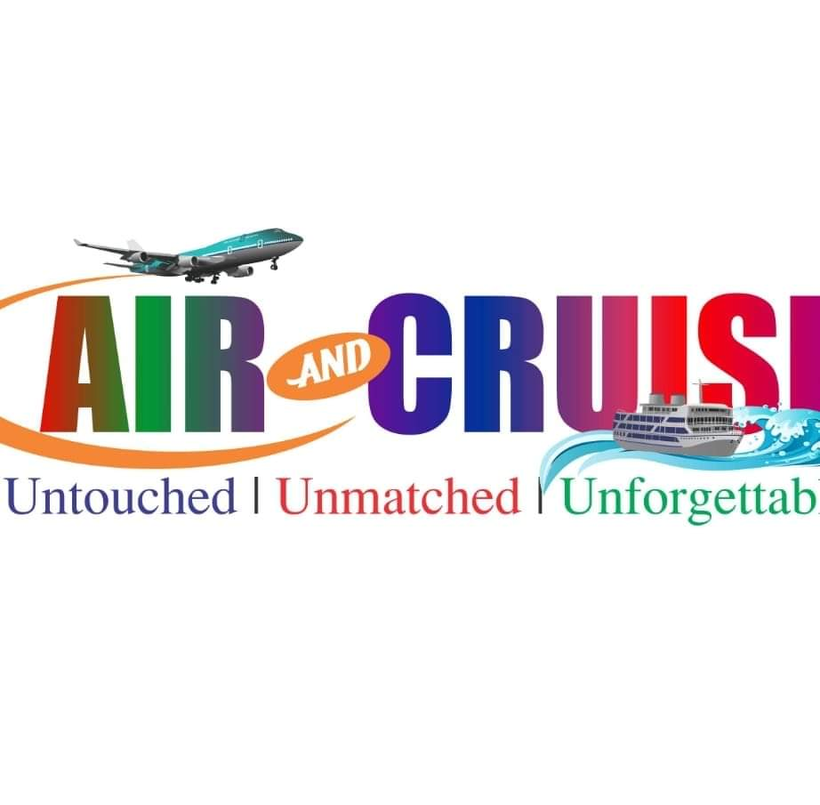 Air And Cruise