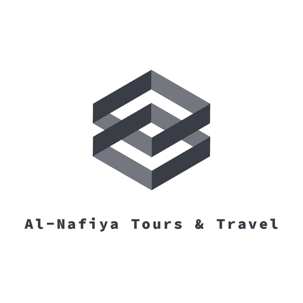 Al-Nafiya Tour & Travel