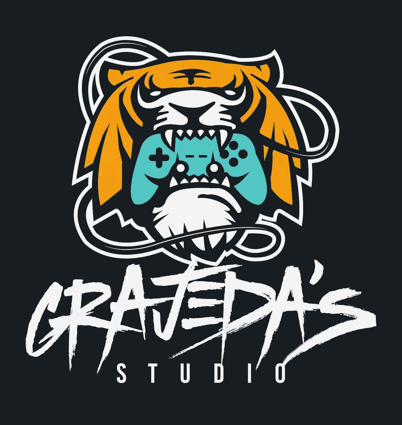 Grajeda's Studio