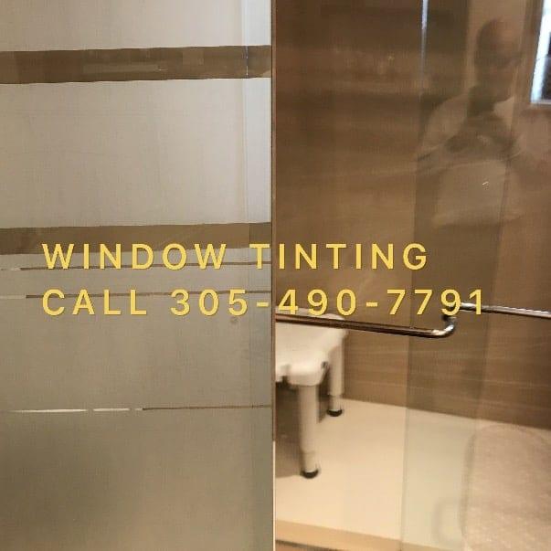 Ready2Go Window Tinting
