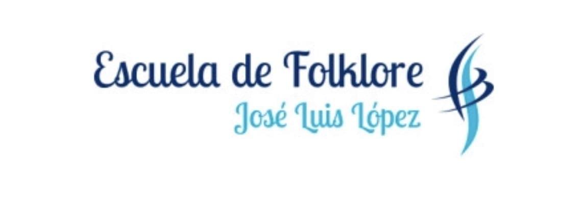"Escuela De Folklore Aragonés ""José Luis López"""
