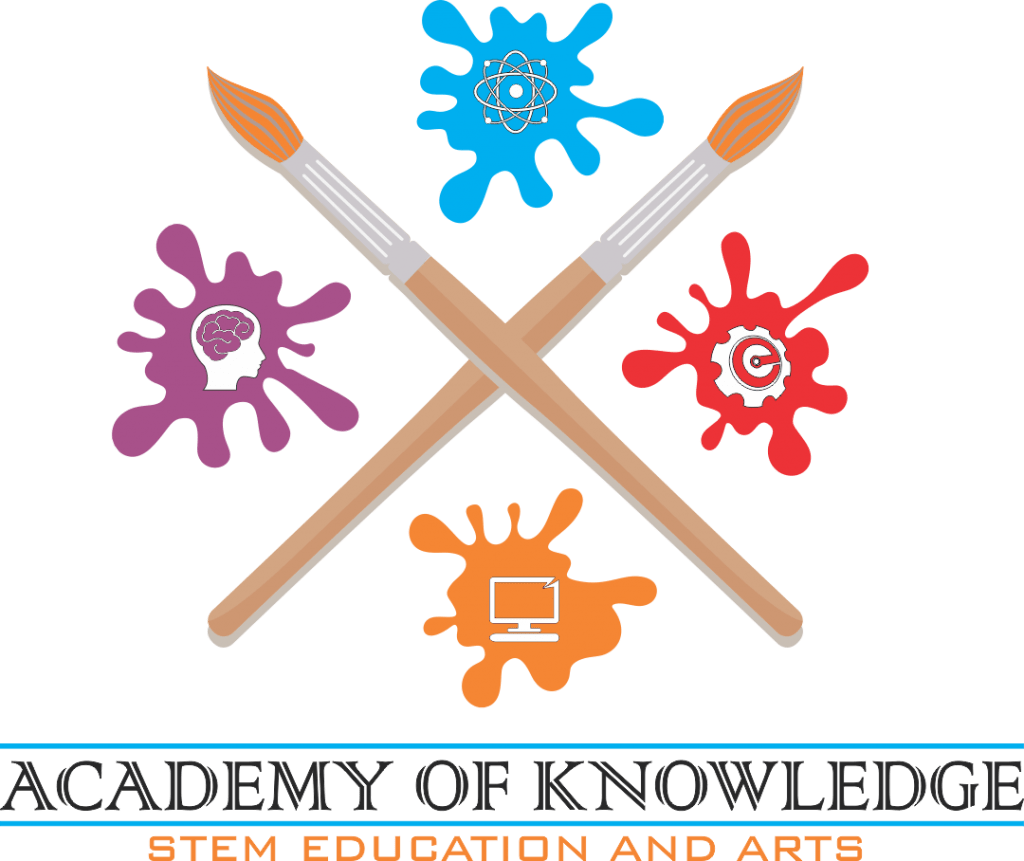 Academy Of Knowledge
