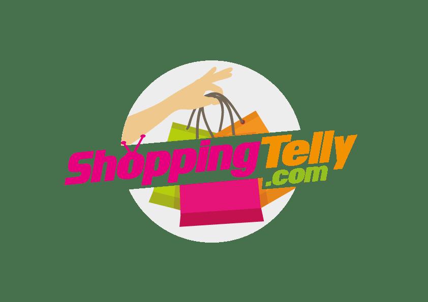 Shoppingtelly