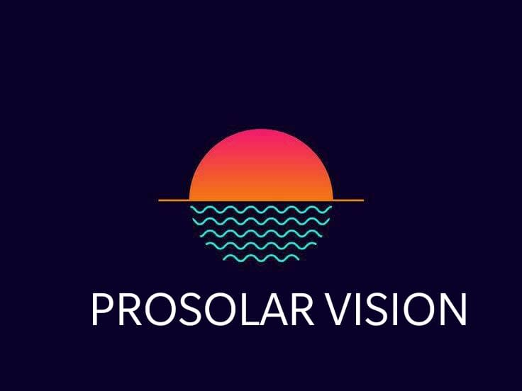 Prosolar Vision