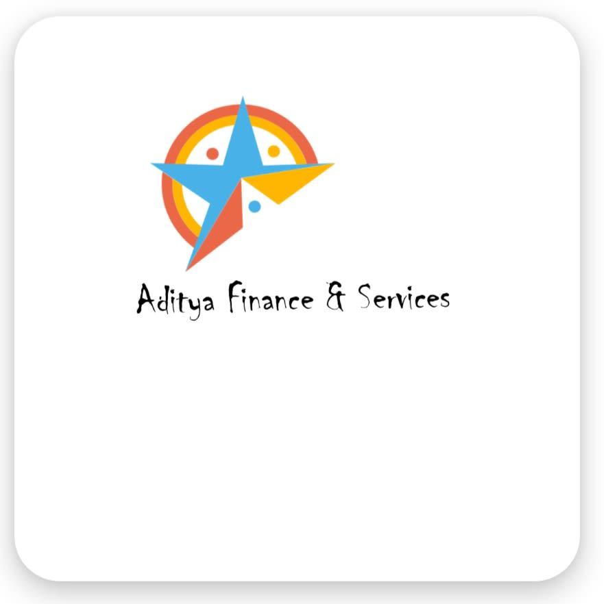 Aditya Finance & Services