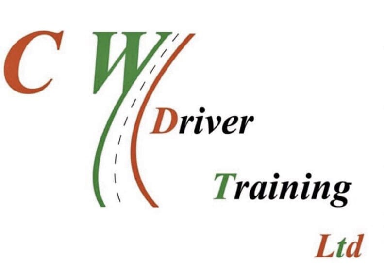 C W Driver Training Ltd